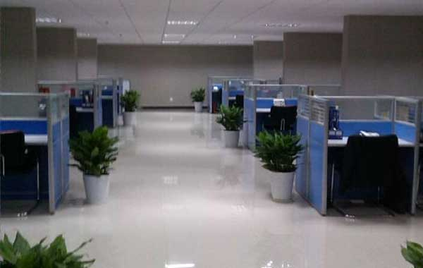 湖南瑞道投资管理有限公司yabo手机娱乐系统