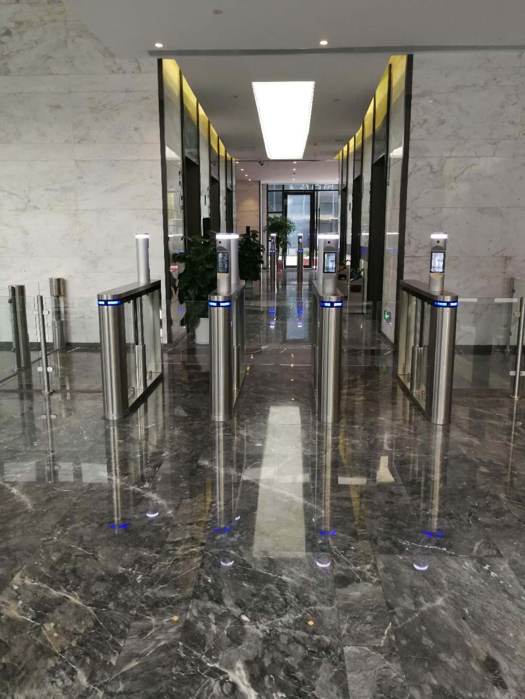 深圳市莲塘工业园yabo手机娱乐yabox10